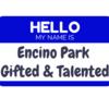 Encino Park GT