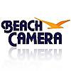 Beach Camera Blog | Nature Photography