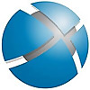 Icicle - Web & Technology Blog