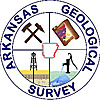Arkansas Geological Survey Blog