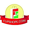 Flipshope Blog | Latest Technology News, Flash Sale Auto-Buy Chrome Extension
