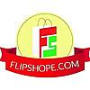Blog Flipshope | Dernières actualités technologiques, extension Chrome de vente automatique d'achat flash