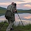 Tom Dwyer Photography