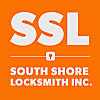 South Shore Locksmith
