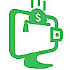MoneyHax   Tips to Help You Earn, Save, and Invest Extra Cash