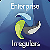 Enterprise Irregulars