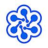Cloud Academy Blog | Microsoft Azure