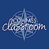 Compass Classroom Blog