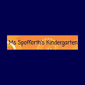 Ms Spofforth's Kindergarten
