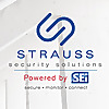 Strauss Security Solutions