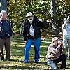 Indiana Nature Photography