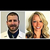 Foot & Ankle Associates of Cleveland   Podiatry Blog