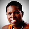 Sharon Hurley Hall, Professional Writer & Blogger