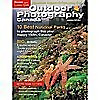 Outdoor Photography Canada | Outdoor Photography Magazine