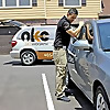 Affordable Locksmith OKC