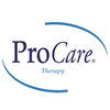 ProCare Therapy Blog Sign Language