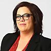 Petra Starke - freelance writer, journalist, media professionaL