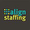 Align Staffing