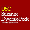 Master of Social Work at USC