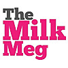 The Milk Meg