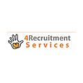 4 Recruitment Services