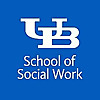 Social Work Synergy