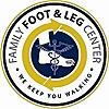 Family Foot and Leg Center | Podiatry Naples