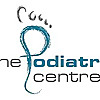 The Podiatry Centre Sydney