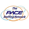 PACE Staffing Network