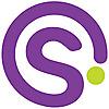 Sole Motion Podiatry Blog