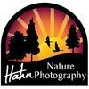 Hahn Nature Photography