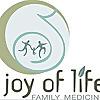Joy of Life Family Medicine