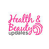 Breast Enhancement Pills And Creams Do They Really Work?