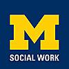 The School of Social Work