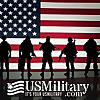 USMilitary