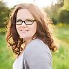 Kate Densmore| Family Documentary Photography Blog