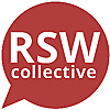 Re-Imagining Social Work