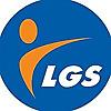 LGS Staffing