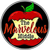 The Marvelous Middle