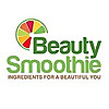 BeautySmoothie - Breast Enhancement