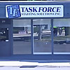 Task Force Staffing Solutions Inc.