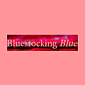 Bluestocking Blue - Reflections of an Intellectual Crossdresser