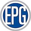 Elite Placement Group LLC
