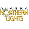 Alaska Northern Lights - Light Boxes, SAD Light, SAD Light Boxes