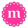 Momzelle | Breastfeeding apparel blog