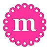 Momzelle | Breastfeeding apparel blog