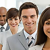 Great Hire Staffing Agency