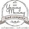 Yummy Mummy Food Company