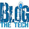 Blog The Tech