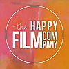 The Happy Film Company | Seattle Family Videography & Family Photography Blog